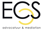 ECS advocatuur & mediation